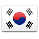republic of south korea