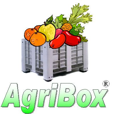 agri box marchio proprieta di bancalicom