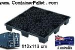 1-container-pallet-x-export-113x113-inseribile-quadrato-medio