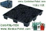 2-container-pallet-x-export-113x113-inseribile-quadrato-medio