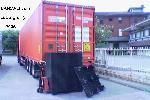4-container-pallet-x-export-113x113-inseribile-quadrato-medio