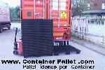 9-container-pallet-x-export-113x113-inseribile-quadrato-medio