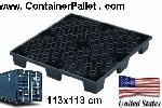 12-container-pallet-x-export-113x113-inseribile-quadrato-medio
