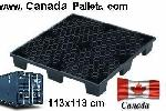 13-container-pallet-x-export-113x113-inseribile-quadrato-medio