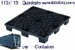 container-pallet-x-export-113x113-inseribile-quadrato-medio