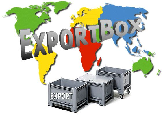export box marchio registrato proprieta bancalicom