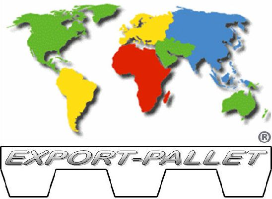 export pallet marchio registrato proprieta bancalicom