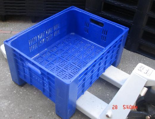 mini bins agri box forati 60x80